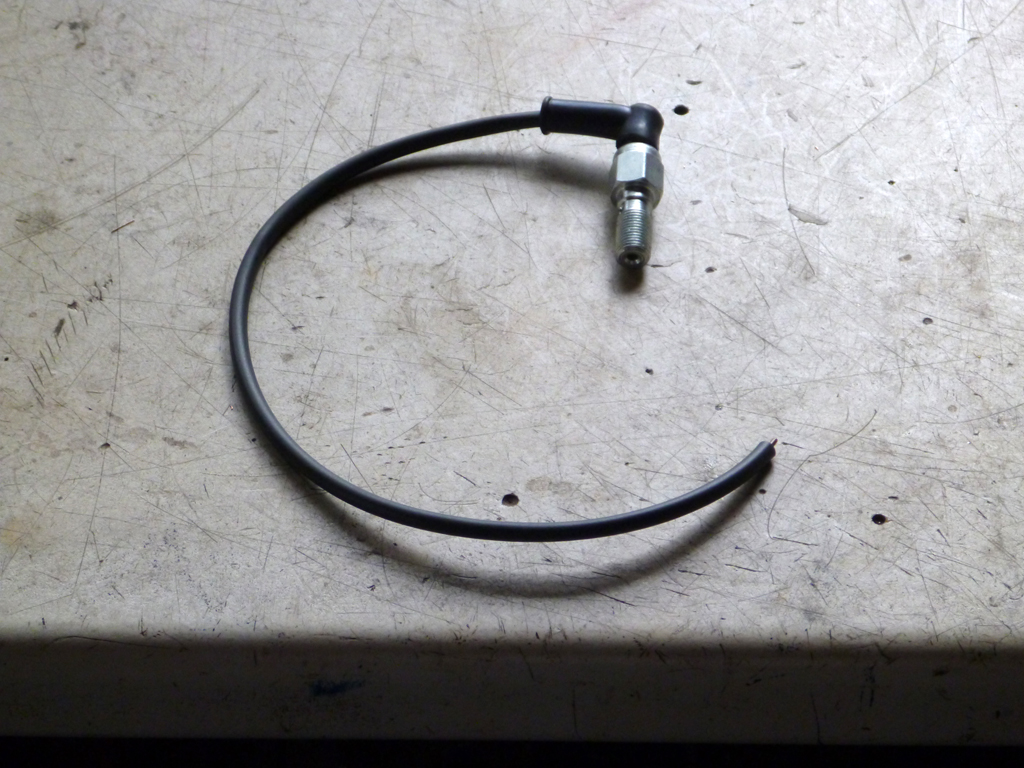 Another possible solution to the corroded brakeswitch problem Bb2