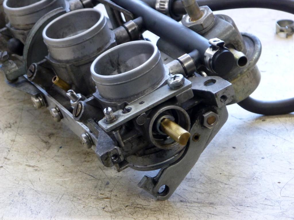 K1100 throttle bodies on a K100 - Page 2 Tb2
